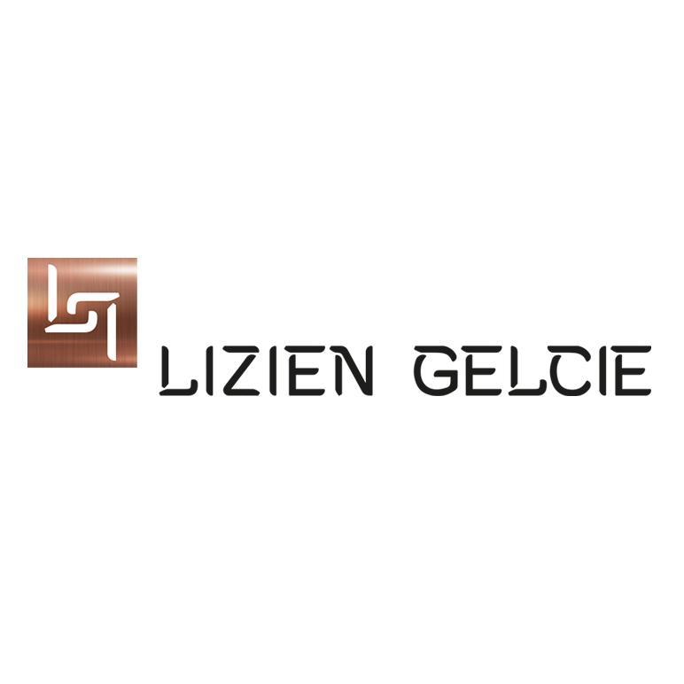 Lizien Gelcie