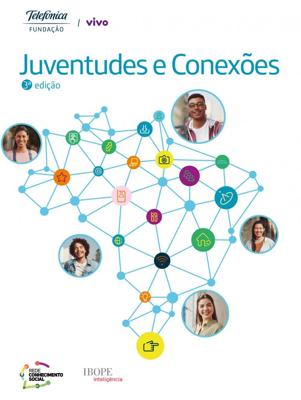 Juventudes e Conexões