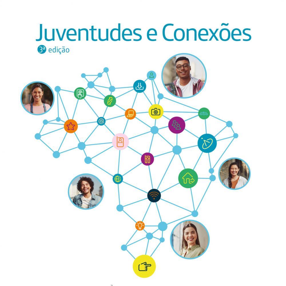 Fundação Telefonica - Juventudes e Conexões
