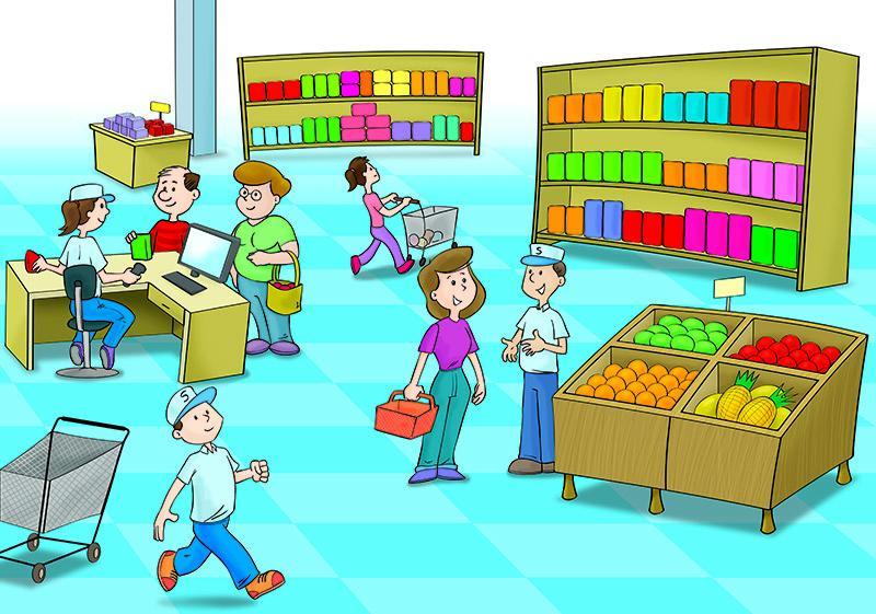 Dia Supermercados - Jogo dos 7 acertos