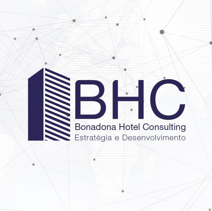 Bonadona Hotel Consulting - BHG